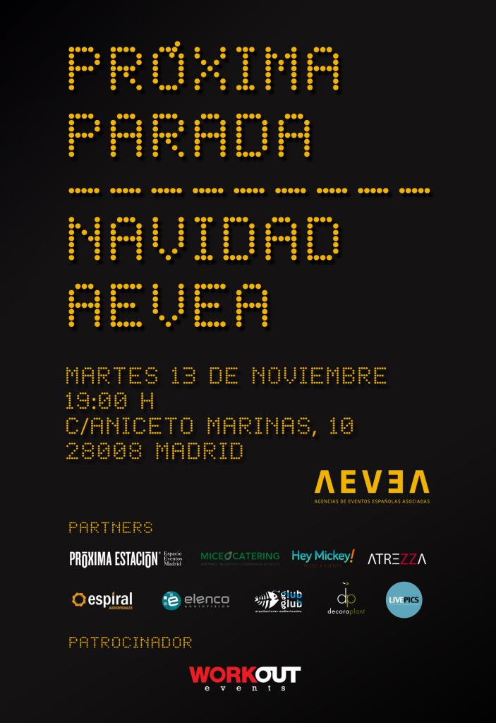 AAFF_InvitaciónNavidad_Aevea
