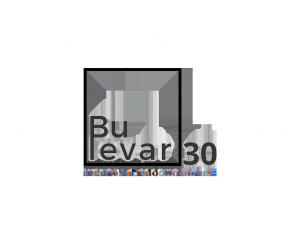 BULEVAR30 NEGRO