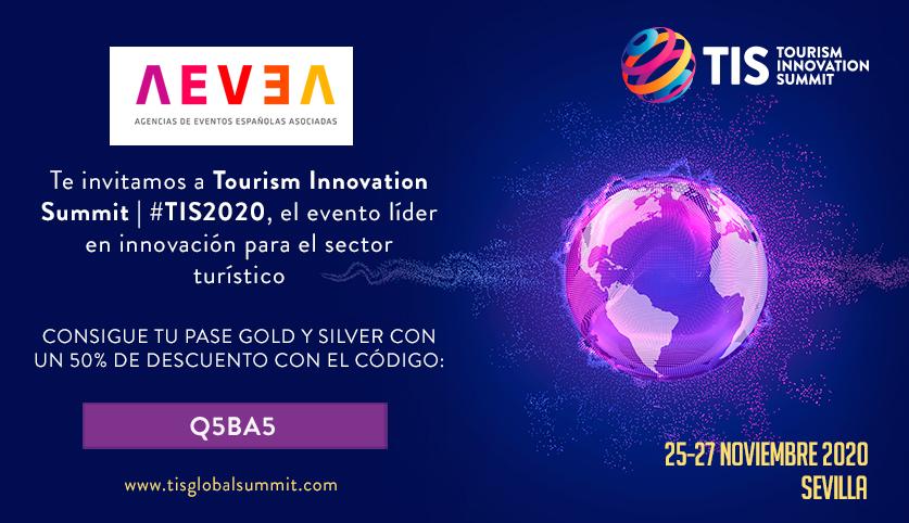 Banner Invitacion 50 - ESP