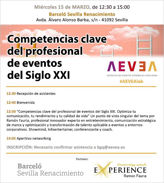 Competencias clave-Sevilla