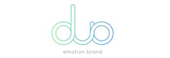 DUO EMOTION BRAND