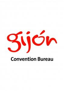 GIJON _ Convention Bureau_ LOGOTIPO Vertical-02