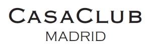 Microsoft PowerPoint - LOGO CC MADRID.ppt