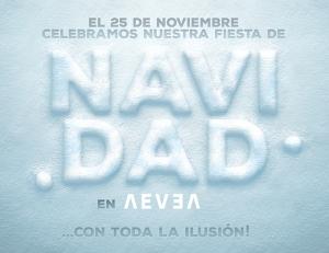 Navidad_AEVEA_WEB