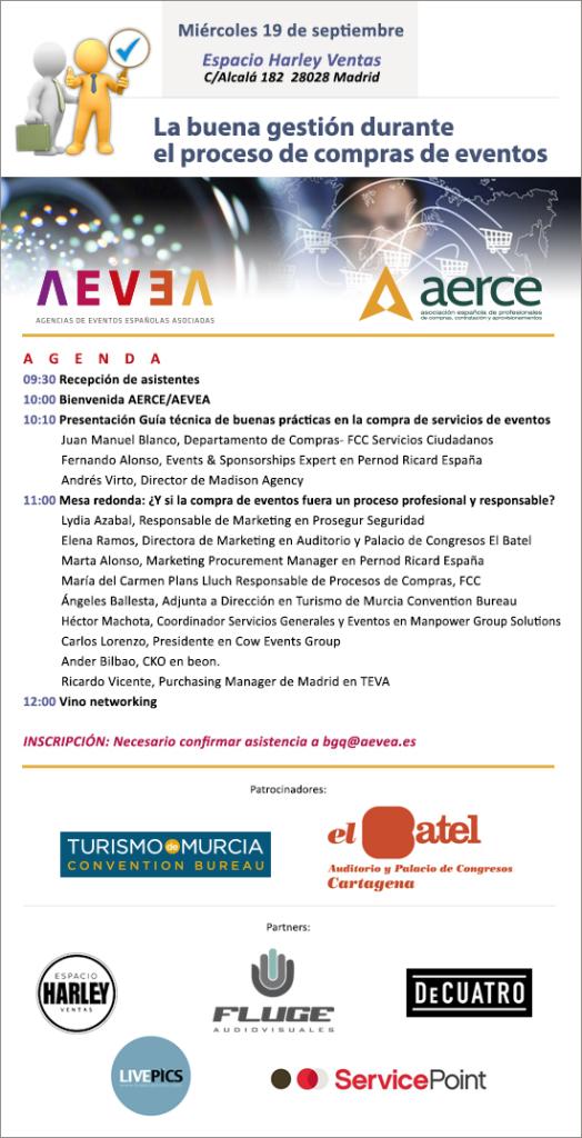 Presentacion Guia Compra Eventos-Madrid