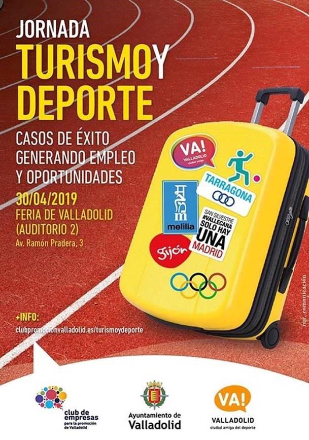 Turismo y Deporte
