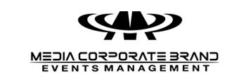 Media Corporate Brand