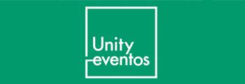 UNITY EVENTOS