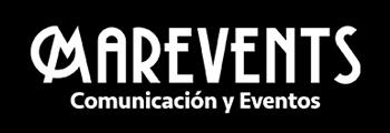 Marevents: Comunicación y Eventos 360º
