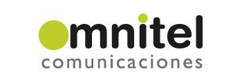 OMNITEL COMUNICACIONES