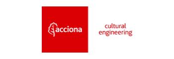 ACCIONA Ingeniería Cultural