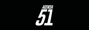 AGENCIA 51