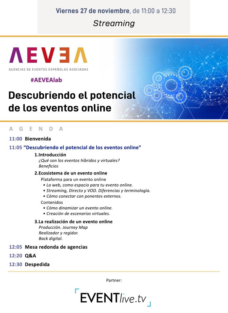 descubriendo-potencial-eventos-online-