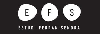 Estudi Ferran Sendra