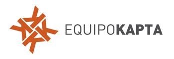 EQUIPO KAPTA