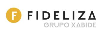 Fideliza (Grupo Xabide)