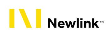 Newlink Spain