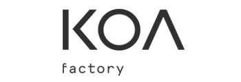 KOA FACTORY