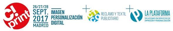 logo-2017 CPrint