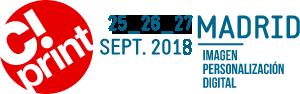 logo Cprint 2018