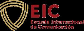 logo-eic-nuevo