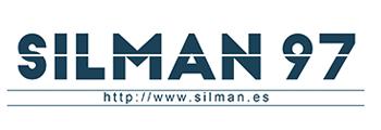 Silman 97