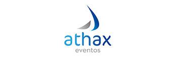 ATHAX
