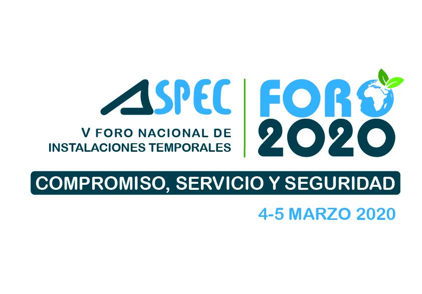 logo_foro_fecha2020