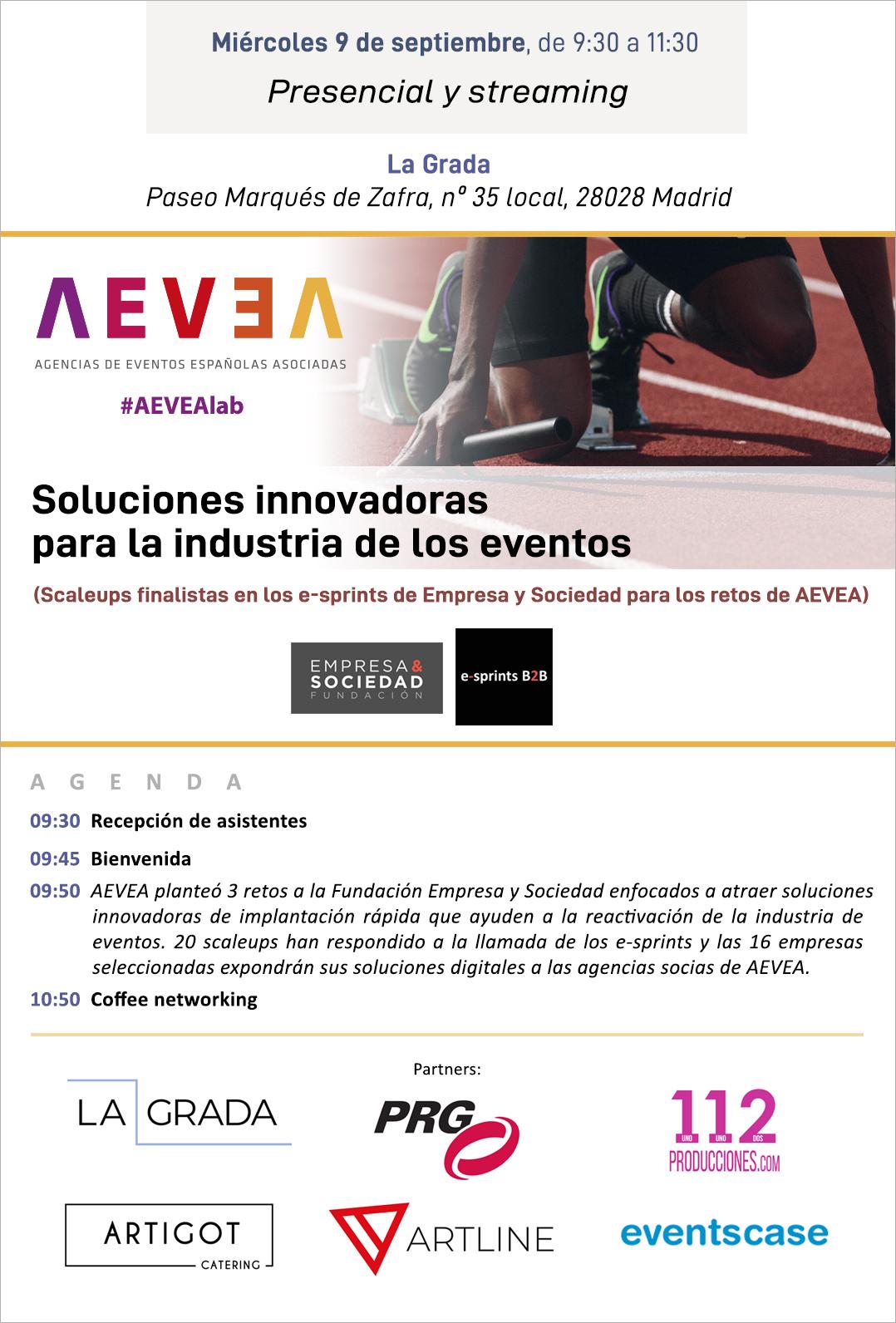 soluc-innovadoras-9-09-2020
