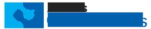 Logo Avisos Certificados