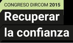 Congreso-Dircom-G