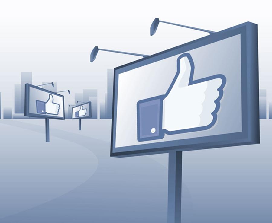 facebook-050154