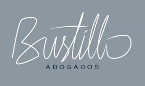 logo_grisBustillo Abogados