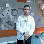 JAVIER Gonzalez-SCP