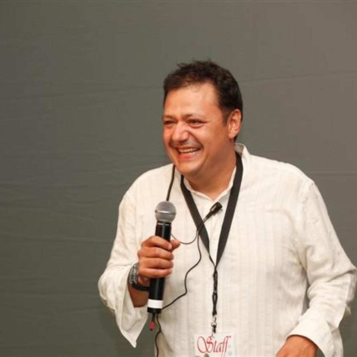 Manel Huertas