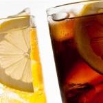 Sector bebidas