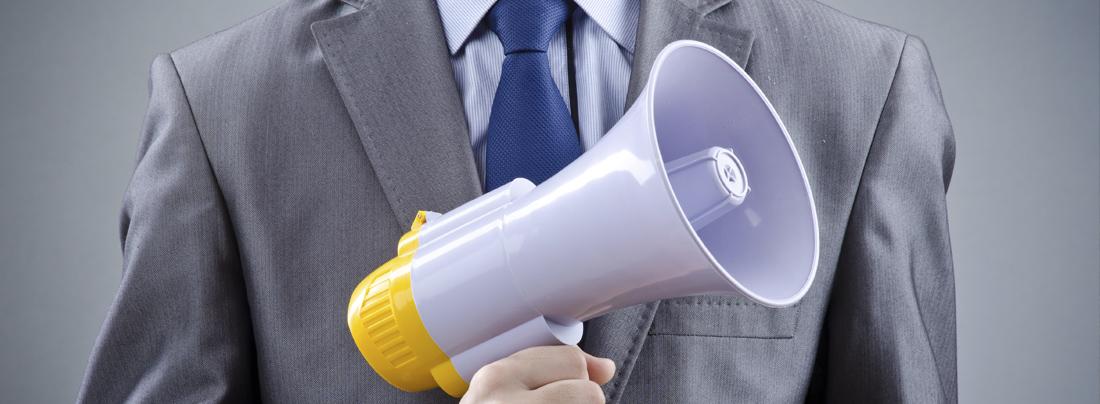 Influencers-Puro Marketing