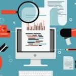 marketing-digital-2017 (1)