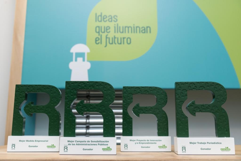 Ecoembes Premios R 014