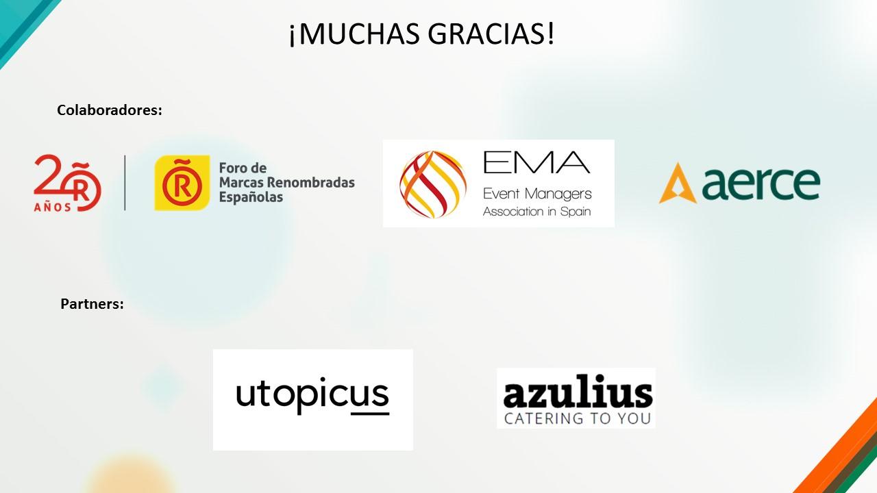 guia_AERCE_AEVEA-Barcelona-Profesionalizamos el proceso de compra de eventos - copia