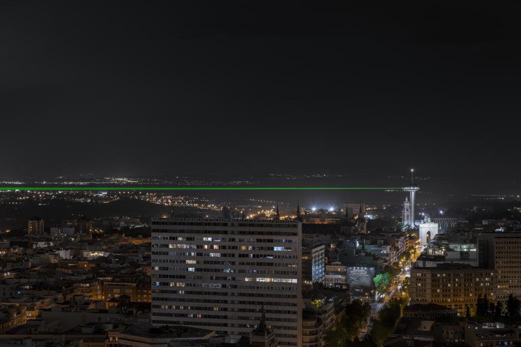 SpYurbanart_LIGHTHOUSE_Madrid-01