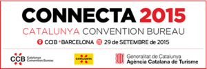 Banner Connecta - copia