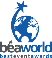 Bea world