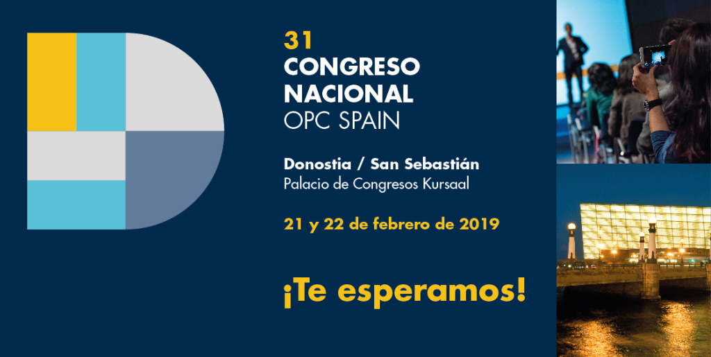 Congreso-OPC-Spain-Donostia_hz