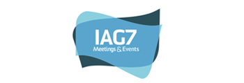 IAG7 Meetings & Events