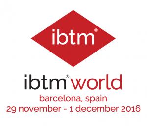 IBTM-WORLD-2016