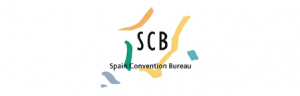 Spain Convention Bureau