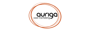 Auriga Cool Marketing