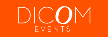 DICOM EVENTS