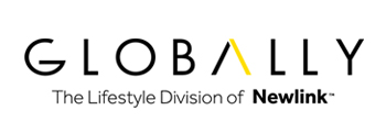 Globally, The Lifestyle Division of Newlink
